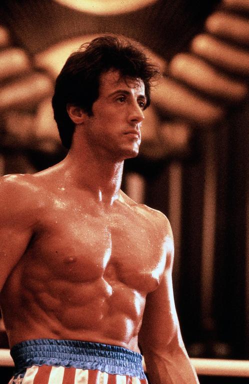 Poll Arnold Schwarzenegger Vs Sylvester Stallone 32 Votes