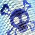 O nouă amenințare informatică a fost descoperită de cercetători