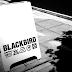 Seattle menswear boutique Blackbird to close