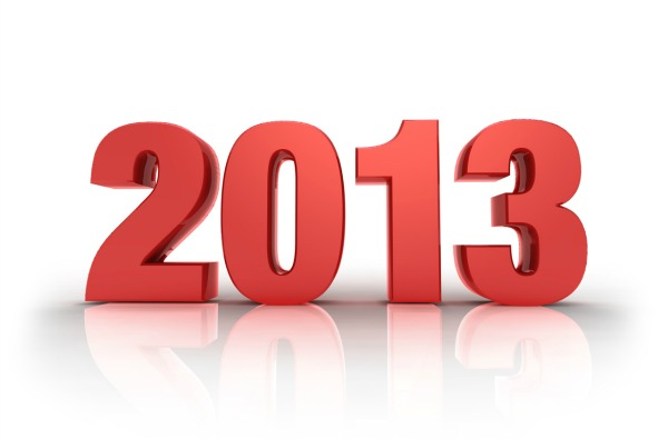 9fe0c_new_year_resolutions_ideas_2013_new-year-2013.jpg
