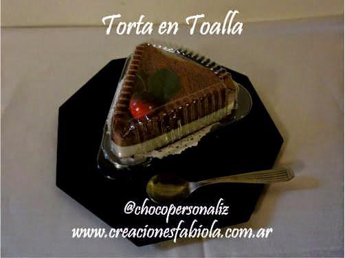 Souvenirs Originales 15 Años En Toalla, Cumpleaños, Lanús