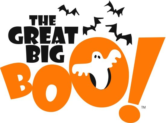 SwankMama: The Great Big Boo #Halloween Musical at the PNE Forum