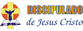 DJC Brasil