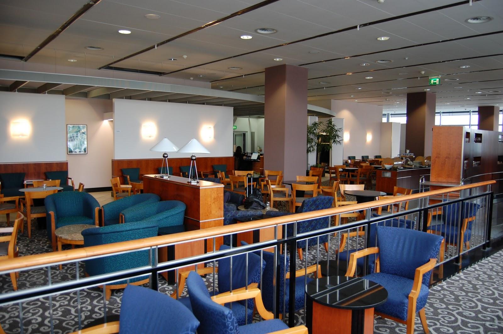 sky lounge frankfurt