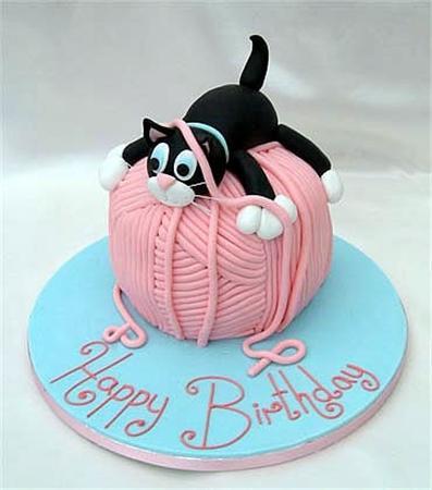 Felíz Cumpleaños FUTURA¡¡¡¡¡¡¡¡¡¡¡¡¡¡ Torta-de-Gato