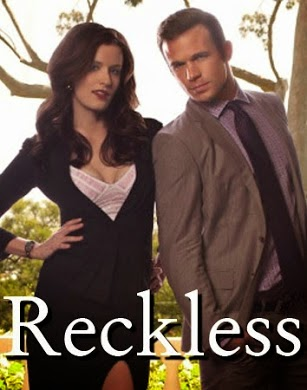 Reckless 1X04