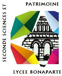 Venez sur le blog de la classe Sciences et Patrimoine