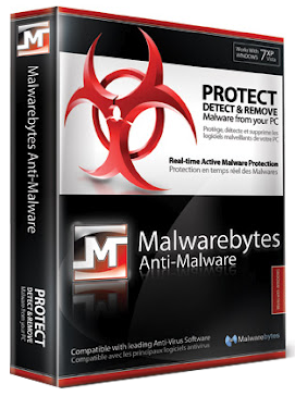 Malwarebytes Anti Malware Pro 2013 Free Download Full Version With Key