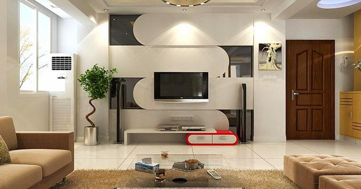 Living room designs with tv ideas photo awesome kuovi for No tv living room ideas