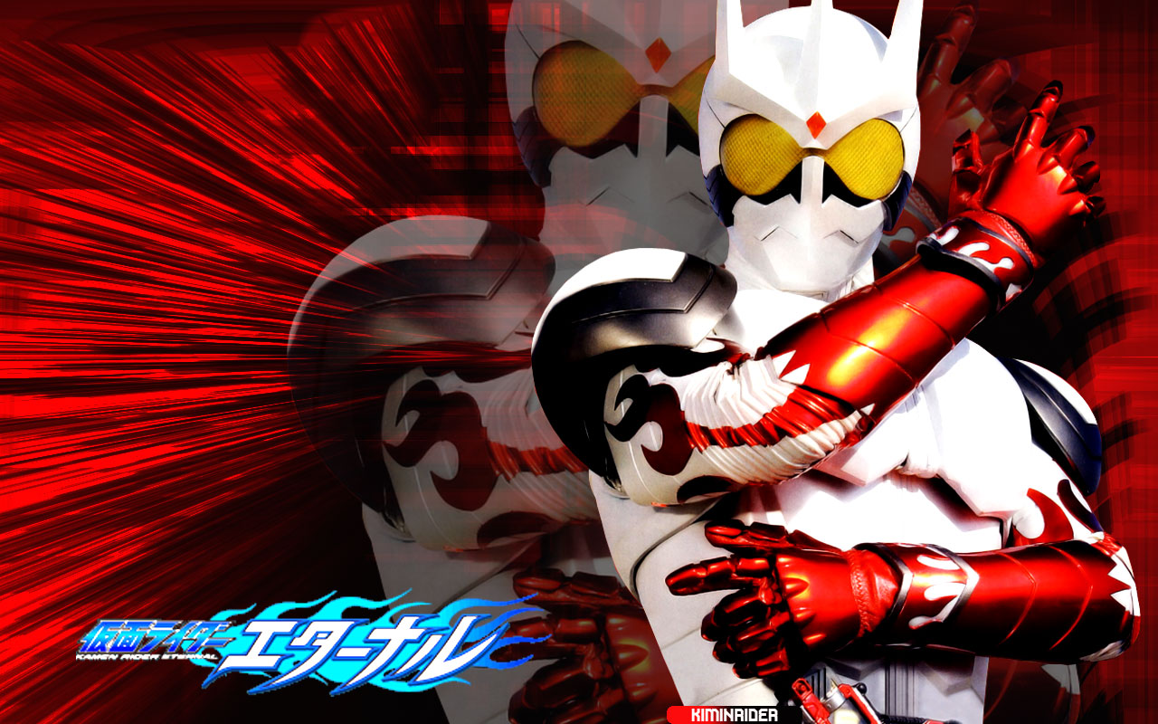 http://3.bp.blogspot.com/-7_-uY-u2Bf8/TagZ5pX_J-I/AAAAAAAAAAU/ua3tQmM9kUc/s1600/eternalwallpaper2.jpg