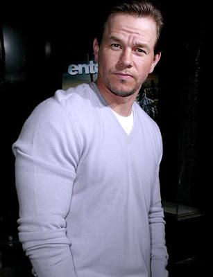 Mark Wahlberg imagen