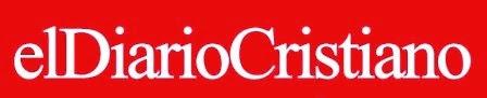 eldiariocristiano.com