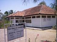 Kecamatan Kersamanah