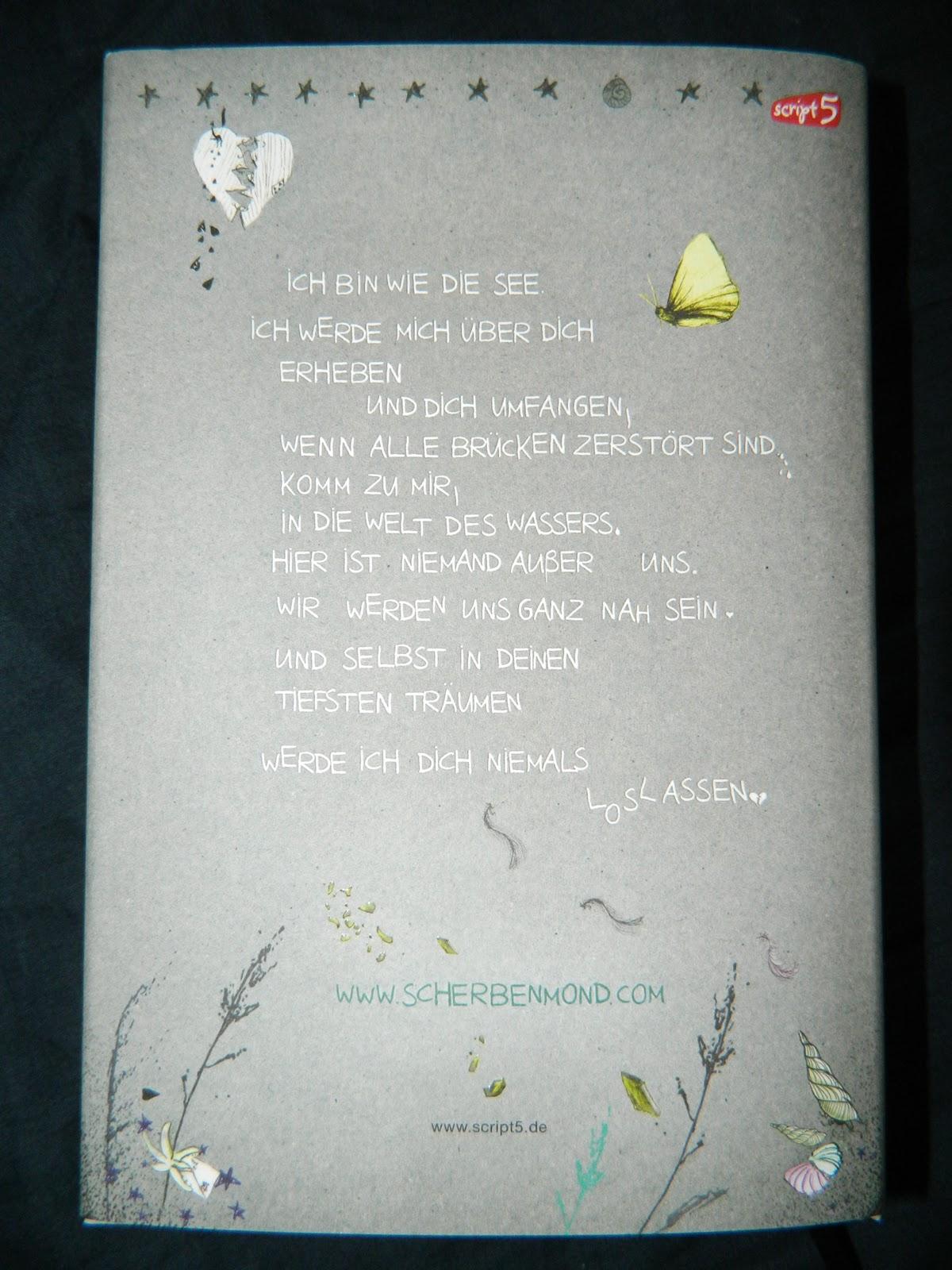 http://3.bp.blogspot.com/-7_3dyb7Mum0/Tvhofnqyc8I/AAAAAAAAAJo/epHHd5svOM0/s1600/Bild%2B295.jpg
