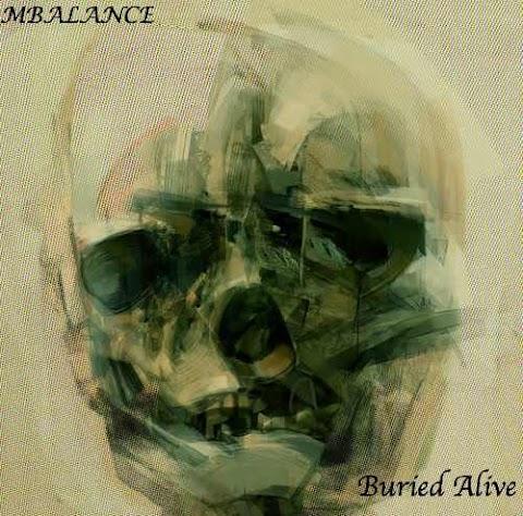 Mbalance - Lo