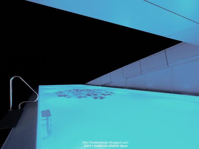 Kameha Grand Bonn_42_Les plus beaux HOTELS DESIGN du monde