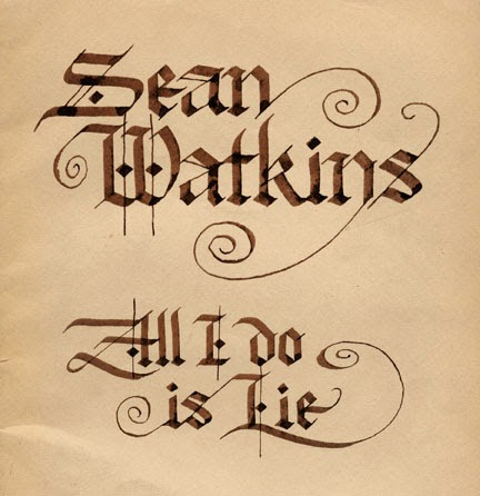 http://seanwatkins.com/