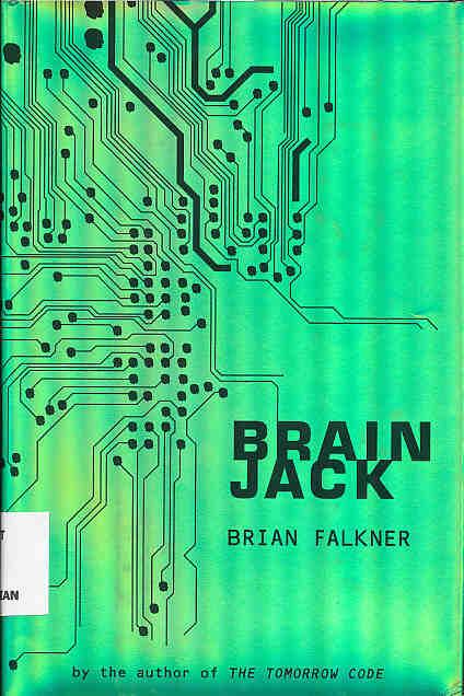 Brain Jack8