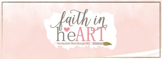 Faith in heART