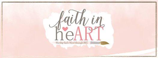 Faith in heART