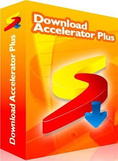 Download Accelerator Plus 9.7.0.7