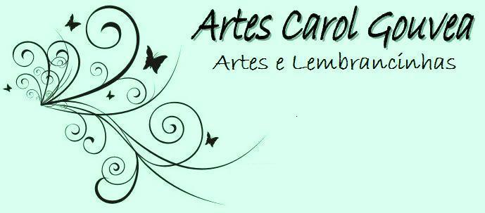 Artes Carol Gouvea