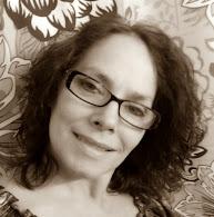 September Guest Designer, Penny O'Dell