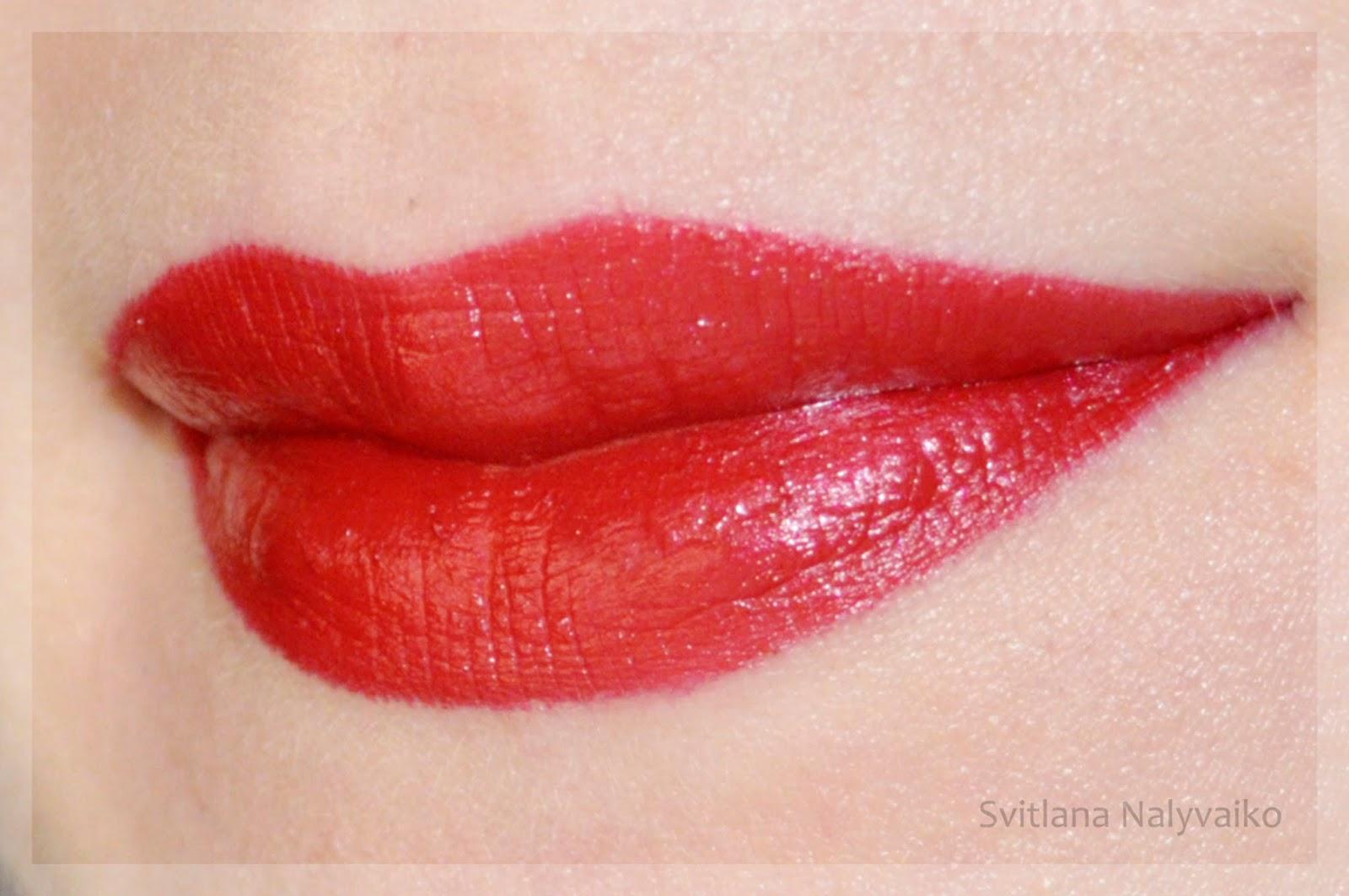 Rimmel Lasting Finish Lipstick 164 Tantrum