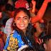 Festival Folclórico: Show de imagens Portal do Urubui (VII PARTE)
