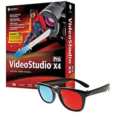http://3.bp.blogspot.com/-7_B8gyQ1ZVk/TpVw-uMjYoI/AAAAAAAAB58/aSBqK-JcQIw/s1600/Corel+VideoStudio+Pro+X4+14.1.0.150+Multilingual-FL.jpg