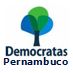 Juventude Democratas