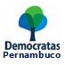 Juventude Democratas