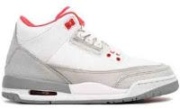 sneakers-Jordan-Air
