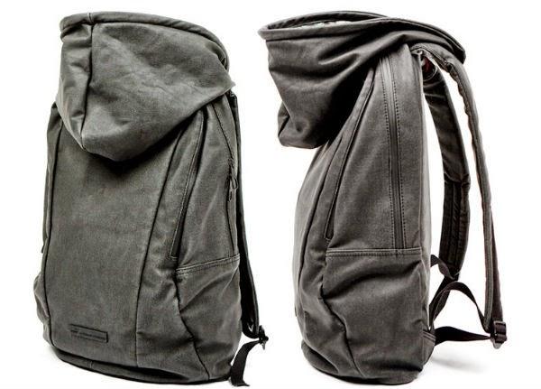 tas ransel backpack UM Puma