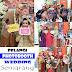 HP. 0856-4020-3369 jasa Photobooth Semarang   Event Photobooth Sasa & Krisna