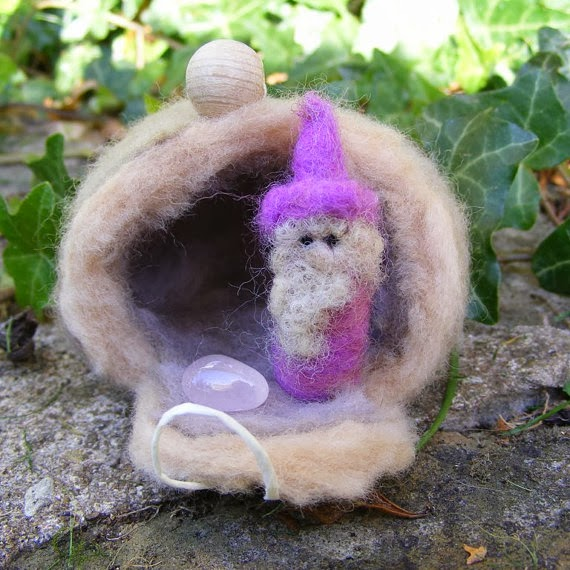 https://www.etsy.com/listing/164419528/needle-felted-stone-gnome-in-his-home?ref=shop_home_active_1