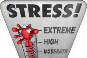 Symptoms of stress and blood pressure, high blood pressure, high blood pressure, cause hypertension