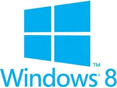 http://asalasah.blogspot.com/2012/11/fakta-menarik-mengenai-windows-8.html