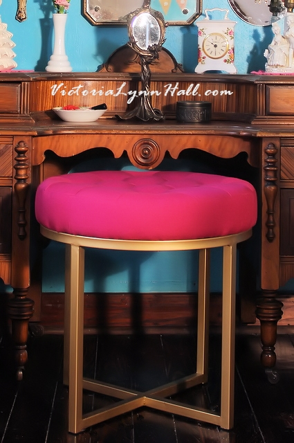 Captivating Vanity Stool At Target Ideas - Best image 3D home ...