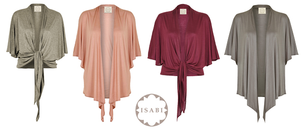 http://www.isabi.com/draped-tie-front-cardigan-pink/