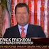 Fox News' Erick Erickson: I Get Why People Think Obama's A Closet Muslim Jihadi Sympathizer