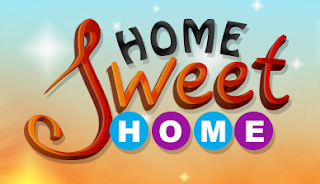 Home Sweet Home Comedy Drama Fantasy TV Series GMA Network