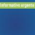 Informativo urgente