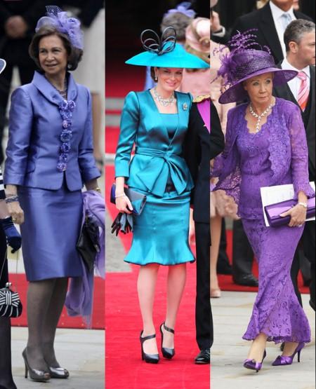 http://3.bp.blogspot.com/-7_IeQpqRWbs/TcNx0pmucqI/AAAAAAAAACU/n-ihzX_-fQU/s1600/royal+wedding+fashion+8.jpg