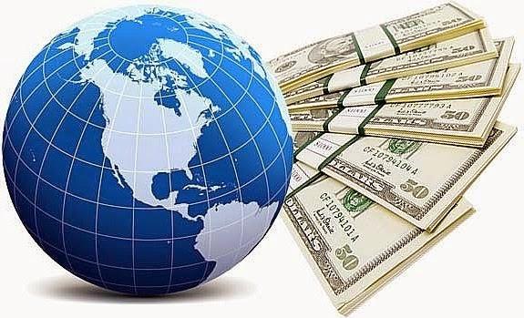 Jajanan Pasar Sebagai Bisnis Tanpa Modal