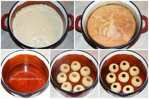 retete si preparate culinare de torturi si prajituri de casa cu fructe preparare tort de mere si prajitura de mere,