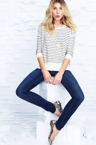 9-Lessons-from-Madewell-Stylist-on-Pairing-Color-and-Stripes