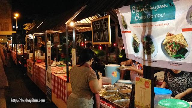 picnic market park23 bali mall 33
