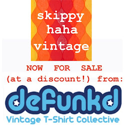 shv t-shirts on defunkd