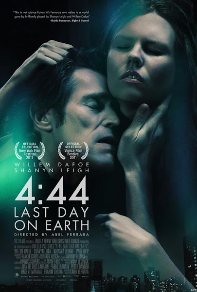 http://3.bp.blogspot.com/-7_U85irfH_k/T2QpILZCFqI/AAAAAAAAAbE/W5IcrtG4Nvw/s600/4-44+Last+Day+On+Earth+(2012)+Movie+Poster.jpg